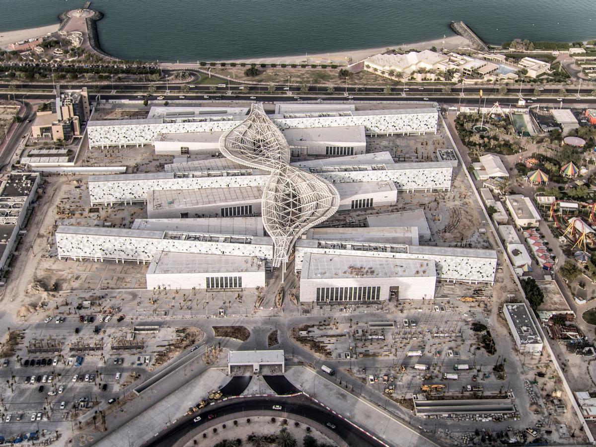 Image from www.e-architect.co.uk